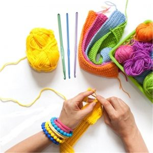 Knitting_Crocheting