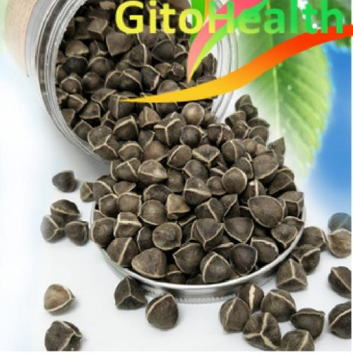 50 pcs-1000 pcs of Moringa oleifera seeds with high germination rate can prevent many diseases. Moringa oleifera seeds are deliv 3