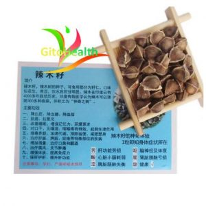 50 pcs-1000 pcs of Moringa oleifera seeds with high germination rate can prevent many diseases. Moringa oleifera seeds are deliv