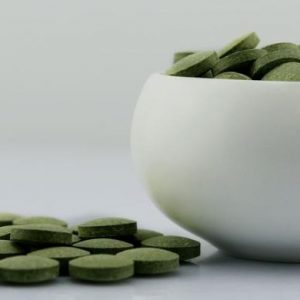 Moringa Extract Tablets enhance the immune system and improve personal health 1