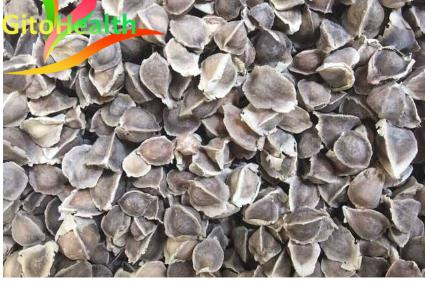 50 pcs-1000 pcs of Moringa oleifera seeds with high germination rate can prevent many diseases. Moringa oleifera seeds are deliv 4