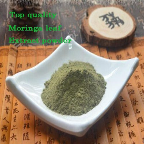 200 grams,Natural& High quality Moringa leaf Extract powder Increases the body s immune system 3