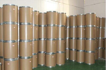 1kg Natural Organic Moringa leaf pow-der green pow-der 80 mesh Free shipping 2