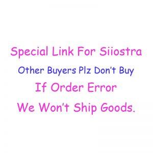 VIP Link For 0191 Earrings Cosstore 1