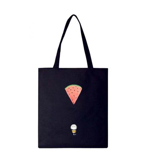 Thick Shopping Bags Practical Beautiful Shopping Bags