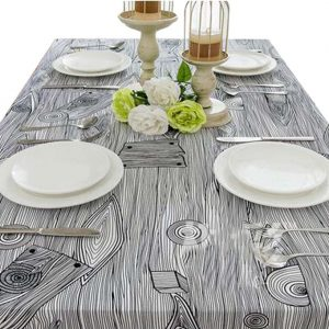 """""""Desk Table Cloth/Beautiful TV Covered Cloth/Classic Table Covers  """""""