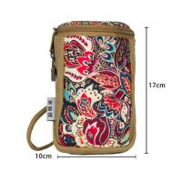 Simple Lovely Canvas Bag Zipper Storage Bag Mini Wallet Fashion Coin Purse-PS-OFF490841011-SUE00678