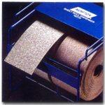 Paper Roll 2-3/4 In. X 45 Yd. 180-NOR31687