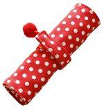 Pencil Case Pen Bag Makeup Pouch Box For Office School Home-EM-OFF12901041-JUNE00120