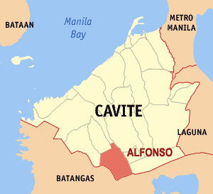 Ph locator cavite alfonso.png