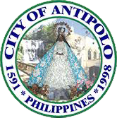 File:Ph seal rizal antipolo.png