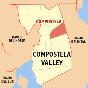 Ph locator compostela valley compostela.png