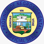 Seal negros oriental.png