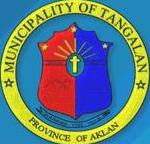 Seal of tangalan aklan.JPG