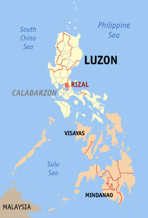 Rizal philippines map locator.png