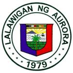 Aurora Province, Philippines - Philippines