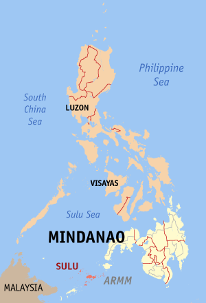 Sulu philippines map locator.png