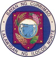 Currimao seal logo.jpg