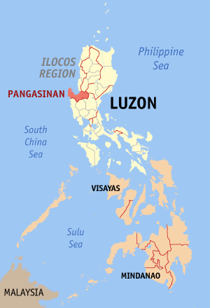 Pangasinan philippines map locator.png