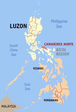 Camarines norte map.png