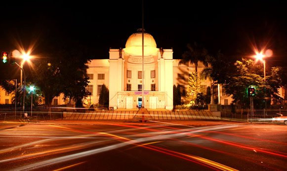 File:Capitol building of cebu.jpg