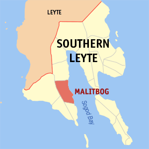 Ph locator southern leyte malitbog.png