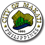 Makati City Seal.jpg