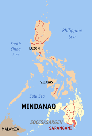 Sarangani philippines map locator.png
