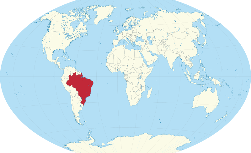 File:Brazil in the world.png