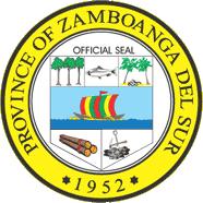 Zamboanga del Sur Province, Philippines - Philippines