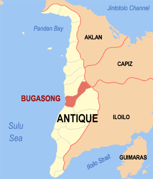 Antique bugasong.png
