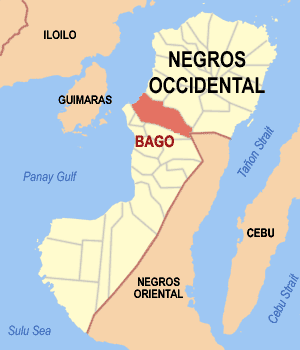 Bago negros occidental map locator.png