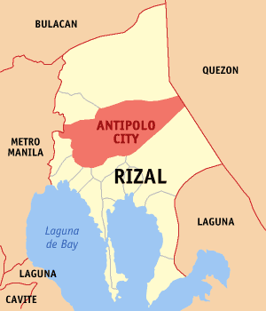 Antipolo city map locator.png