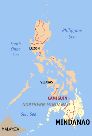Camiguin map.png