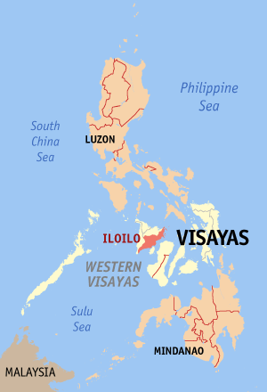 Iloilo locator map .png