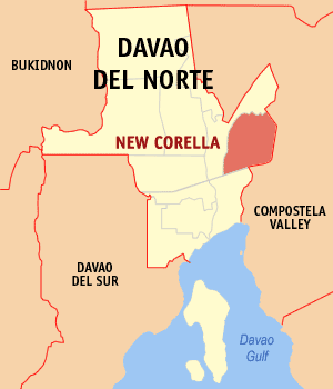 Ph locator davao del norte new corella.png