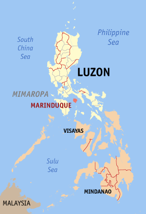 Marinduque philippines map locator.png