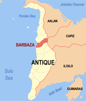 Antique barbaza.png
