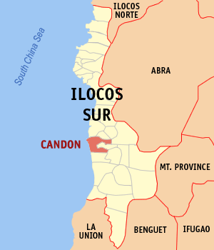 Candon city map locator.png