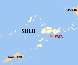 Ph locator sulu pata.png