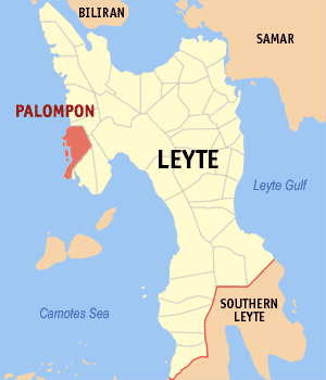 Ph locator leyte palompon.png