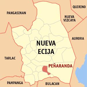 Las pias pearanda nueva ecija philippines universal stewardship ph locator nueva ecija penarandag stopboris Images