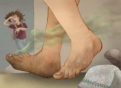 File:Cachichas - stinky feet.jpg