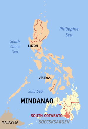 South cotabato map.png