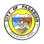 Pagadian city seal and logo.png