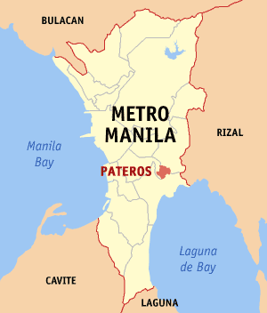 Pateros city map locator.png