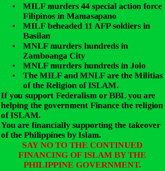 File:Financing of islam.PNG