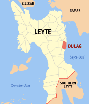 Ph locator leyte dulag.png