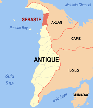 Antique sebaste.png