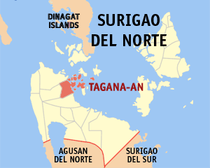 Ph locator surigao del norte tagana-an.png